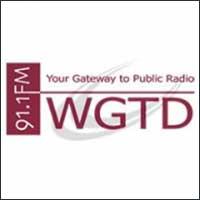 WGTD 91.1