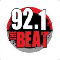 92.1 The Beat