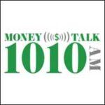 Money Talk 1010