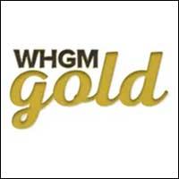 WHGM Gold