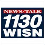 News/Talk 1130 WISN