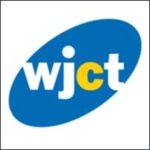 WJCT News 89.9