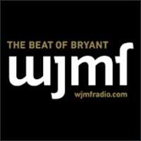 WJMF RADIO