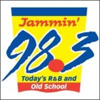 Jammin' 98.3