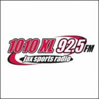 1010 XL/92.5 FM