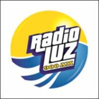RADIO LUZ 900 NASHVILLE