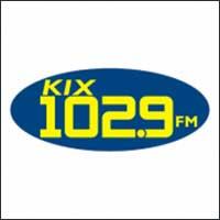 KIX 102.9