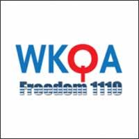 Freedom 1110