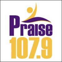 Praise 107.9