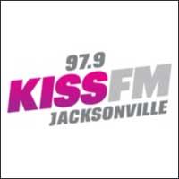 97.9 KISS FM