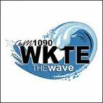 WKTE 1090 AM