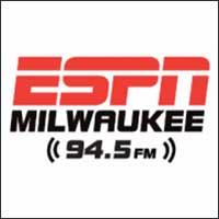 94.5 ESPN Milwaukee