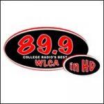 89.9 WLCA