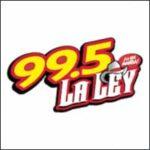 La Ley 99.5 FM