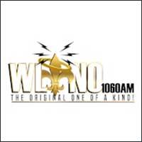 WLNO RADIO 1060 AM