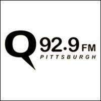 Q92.9 FM