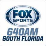 Fox Sports 640 South Florida