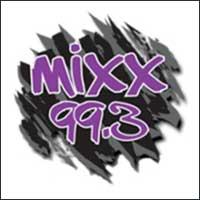 Mixx 99.3