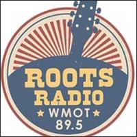 WMOT 89.5 Roots Radio