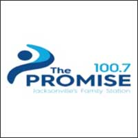 The Promise 100.7