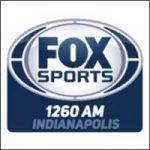 FOX SPORTS 1260