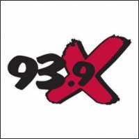 939X Indy