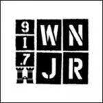 WNJR 91.7 FM