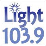 THE LIGHT 103.9 FM