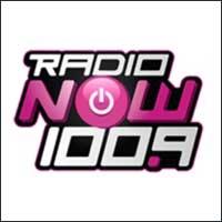 RadioNOW 100.9
