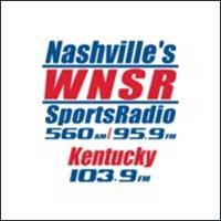 SportsRadio 560/95.9