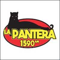La Pantera 1590