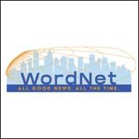 WordNet Radio