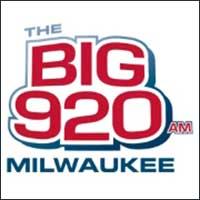 The Big 920
