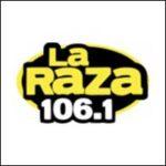 La Raza 106.1