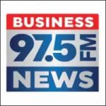 Business News 97.5 FM