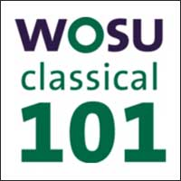 Classical 101fm