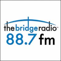 THE BRIDGE RADIO 88.7