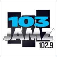 103 JAMZ