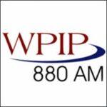 WPIP 880 AM