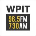 WPIT Radio