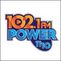 Poder 1110