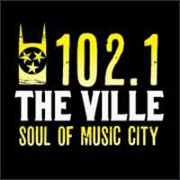 102.1 The Ville