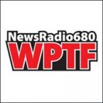WPTF NewsRadio 680