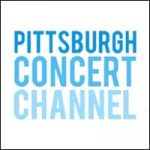 Pittsburgh Concert Channel