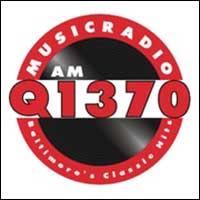 Q1370