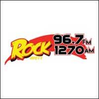 WQTT 96.7FM/1270AM