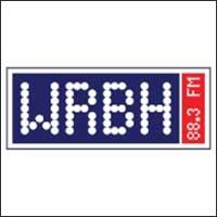 WRBH 88.3 FM