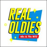 Real Oldies