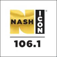 Nash FM 106.1
