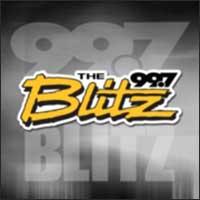 99.7 The Blitz